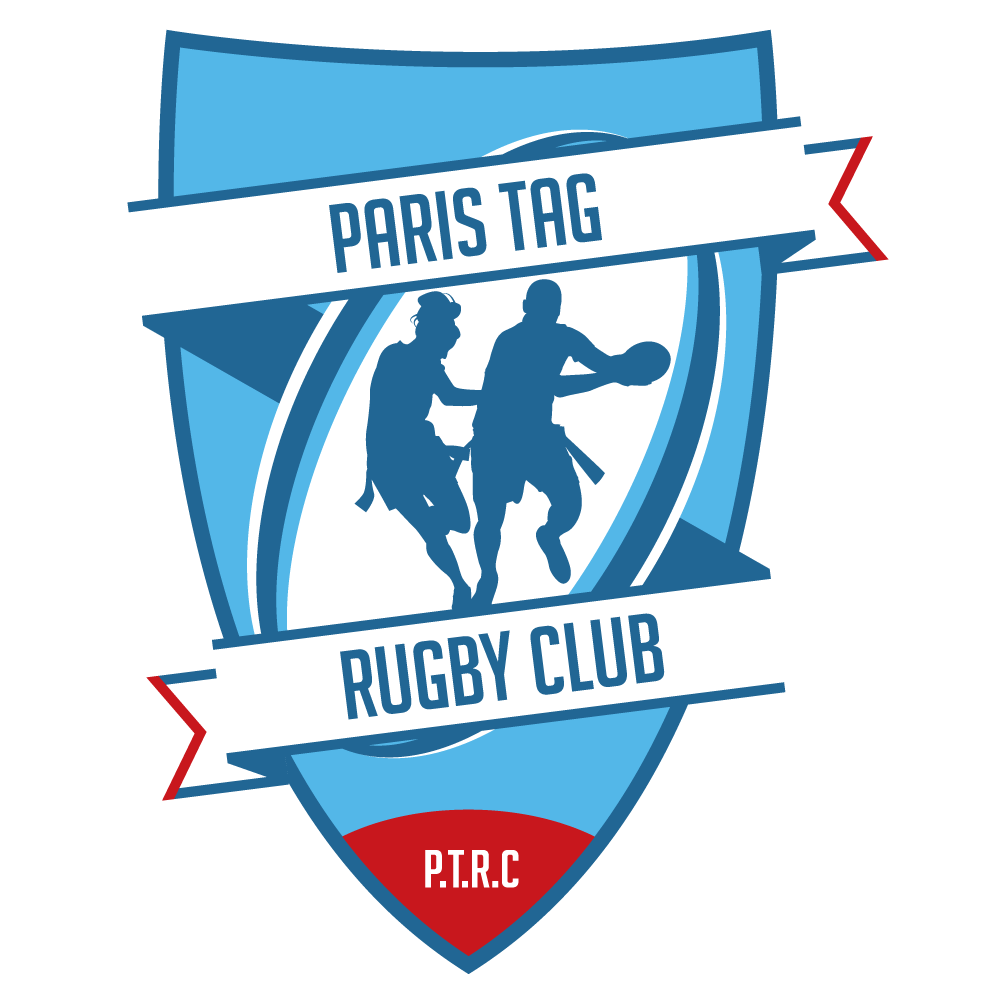Paris Tag Rugby Club