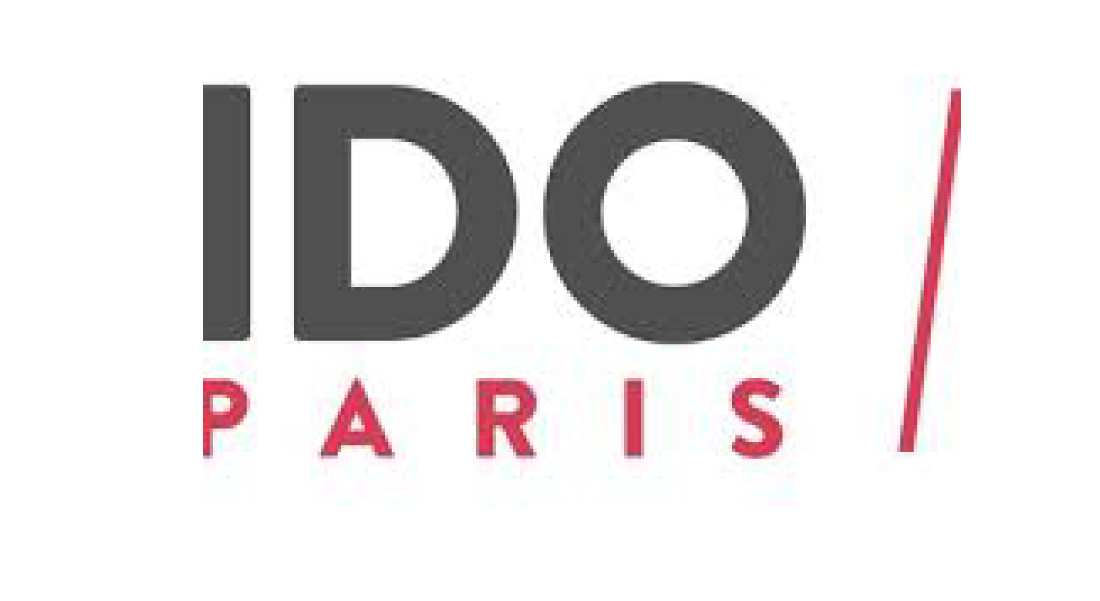 IDO-1100-X-600