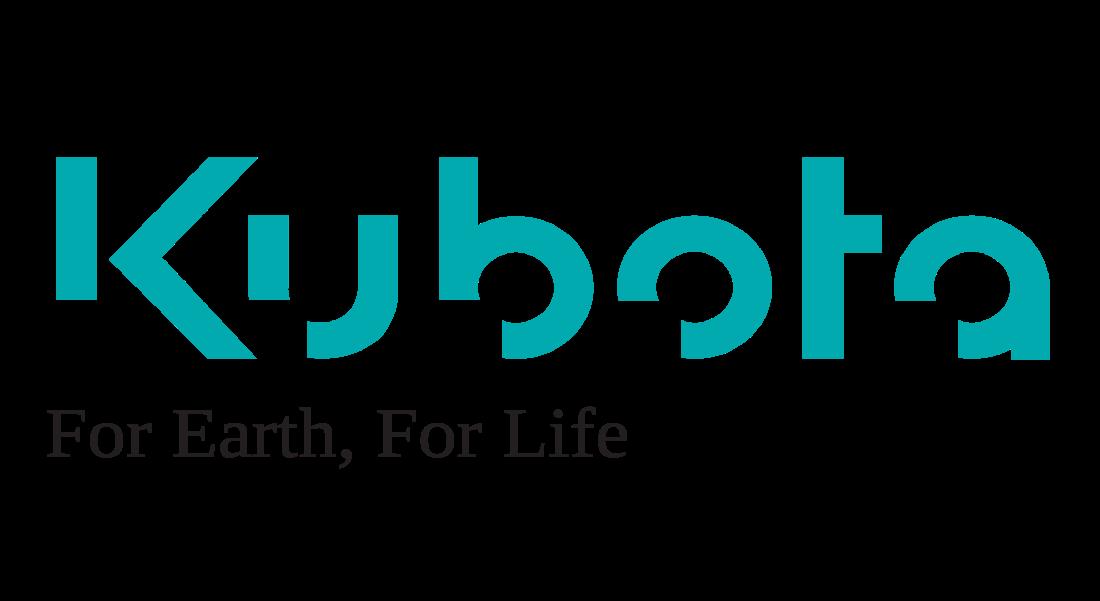 Kubota-1100x600
