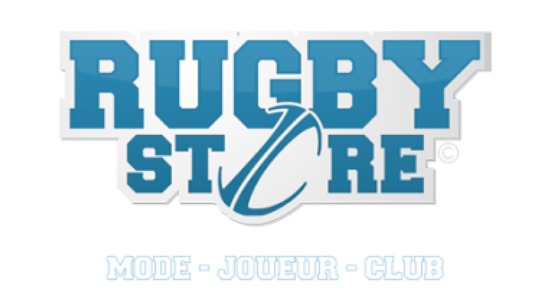 Rugby-Store-1100-x-600