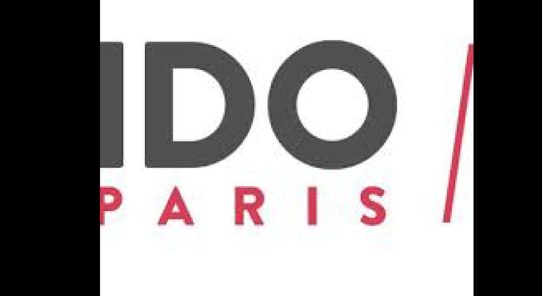 PARIS TAG RUGBY CLUB SPONSOR